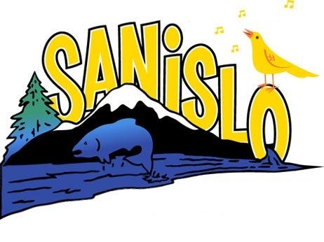Sanislo Elementary